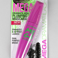 L.A. Colors Black Mascara