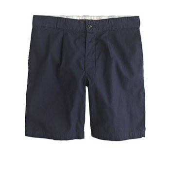 J.Crew Mens Palmer Trading Co. For Dickies Lowrider Short