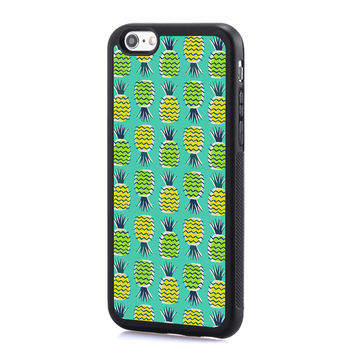 Pineapple Case for iPhone and Samsung Series,More Phone Models For Choice
