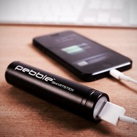 Pebble Smartstick Charger at Firebox.com