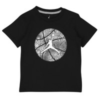 Jordan AJ XX Graphic T-Shirt - Boys' Preschool at Kids Foot Locker
