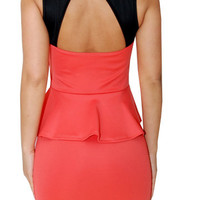 Buffet-Great Glam is the web's best online shop for trendy club styles, fashionable party dresses and dress wear, super hot clubbing clothing, stylish going out shirts, partying clothes, super cute and sexy club fashions, halter and tube tops, belly and h