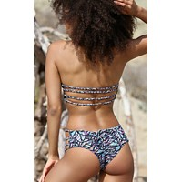 Kingston Adjustable Scrunch Hipkini Bottom