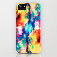New iPhone Cases | Society6