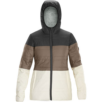 DAKINE Thelma Insulated Jacket - Women's