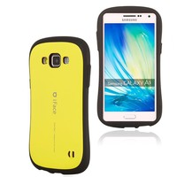 iFace First Class Anti-Shock Case for Samsung Galaxy A5