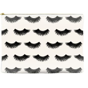 Lux Lashes - Pouch
