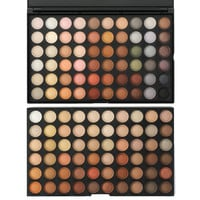Free Shipping New 120 Full Colors Eyeshadow Cosmetics Mineral Make Up Professional Makeup Eye Shadow Palette