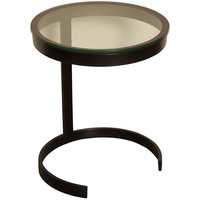 Coco Side Table, Standard Side Tables