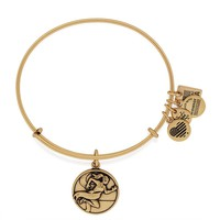 Team USA Track And Field Charm Bangle