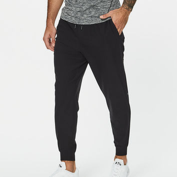 Cross Chill Jogger *28"