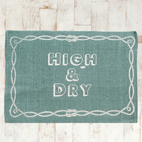 High and Dry 2x3 Rug - Urban Outfitters