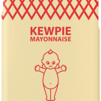 'Kewpie Mayo' iPhone Case/Skin by Cow41087