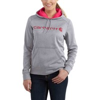 Force Extremes™ Signature Graphic Hoodie