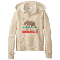 Billabong Girls' Day Away Pullover Hoodie