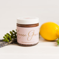 Lip Balm Archives - Leanne Grace Beauty