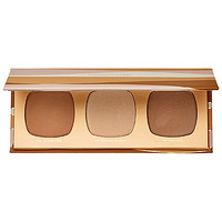 bareMinerals CALIFORNIA BRONZE™ Multi Effect Bronzing Trio (3 x 0.14)