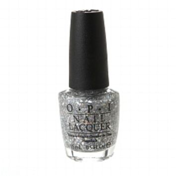 OPI Disney Oz The Great and Powerful Limited Edition Nail Lacquer Which is Witch? | Walgreens