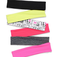 Headband - VS Sport - Victoria's Secret
