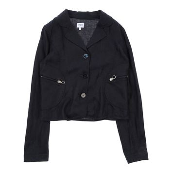 Armani Junior Blazer