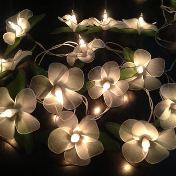 Fairy String Lights For Home Decor Party Wedding Patio 20