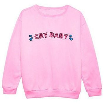 Baby Sweatshirts Clothing Sets babies Hoodies Pullover