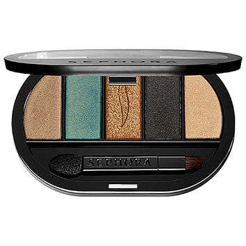 Colorful 5 Eyeshadow Palette - SEPHORA COLLECTION | Sephora