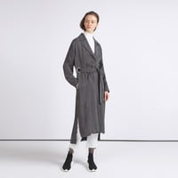 Ernö Rogue Duster | The Arrivals