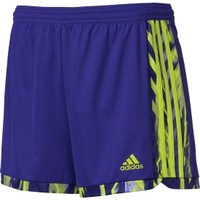 adidas Women's Tastigo 15+ Graphic Soccer Shorts | DICK'S Sporting Goods