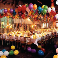 balloons | Flickr - Photo Sharing!