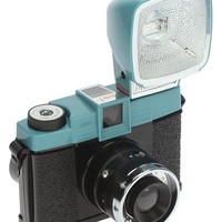 Lomography 'Diana F+' Film Camera