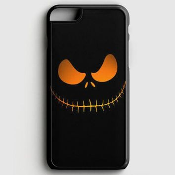 The Nightmare Before Christmas iPhone 8 Case