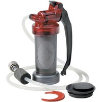MSR MiniWorks EX Water Filter - Mountain Equipment Co-op