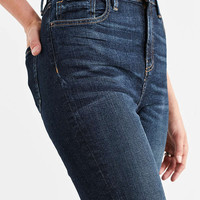 BDG Twig High-Rise Skinny Jean – Atomic | Urban Outfitters