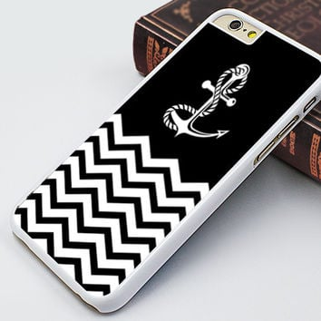 iPhone 6/6S case,cool iPhone 6/6S plus case,personalized iphone 5s case,anchor chevron iphone 5c case,art iphone 5 case,fashion iphone 4s case,gift iphone 4 case