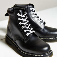 Dr. Martens Padded Collar 6-Eye Boot - Urban Outfitters