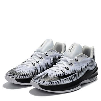 Nike 2017 Fashion  Casual Sneakers Sport Shoes