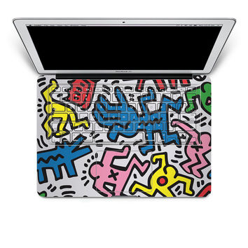 Macbook keyboard decal apple macbook pro 13 decal keyboard sticker 3M macbook retina decal keyboard cover decal macbook air 11 sticker