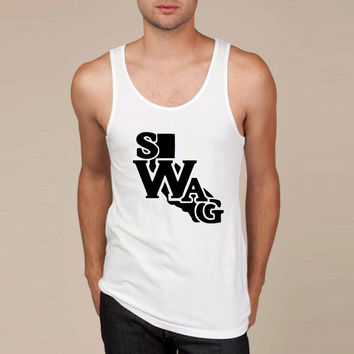 cali swag Tank Top