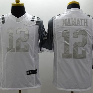 8c2dc381b ... Alex Smith White Jersey  Platinum  11. Shop Nike Platinum on Wanelo. Kansas  City Chiefs ...