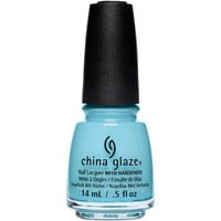 chalk me up china glaze - Google Search
