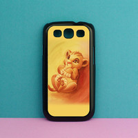 samsung galaxy S4 case,Simba,samsung galaxy note 3,note 2 case,samsung galaxy S4 mini case,S3 mini case,samsung galaxy s4 active