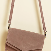 Loveliest Layers Bag | Mod Retro Vintage Bags | ModCloth.com