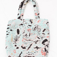 Anntian Shopper Bag