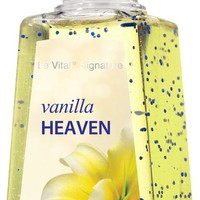 Hand Sanitizer 1 oz. - Vanilla Heaven - 96 UNITS