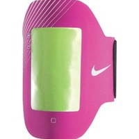 Nike Women's Elite Bicep Band