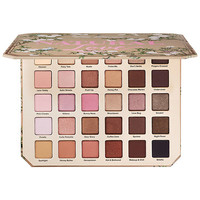 Natural Love Ultimate Neutral Eye Shadow Palette - Too Faced | Sephora
