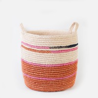 Dusk Storage Basket