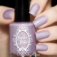 Powder Perfect Unconditional Love (Haven Collection)