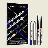 High and Fine Set - Marc Jacobs